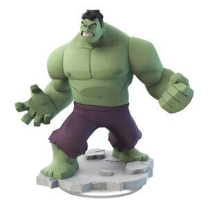 Hulk Disney Infinity.jpg