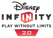 Logo-Disney Infinity 2.0.jpg