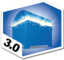 IcoN-hex-Toy Box 3.0.png