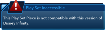Error-base-Play Set Inaccessible.png