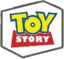 IcoN-hex-Toy Story In Space.png