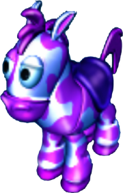 Mount-ToyStory-Pink Toy Story Horse.png