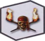 IcoN-hex-Pirates.png