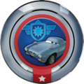 Ability-Cars-C.H.R.O.M.E.'s Armor Shield.png