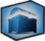IcoN-hex-Toy Box 1.0.png