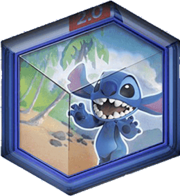 Toybox-2.0-Stitch's Tropical Rescue.png