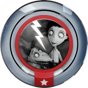 Ability-Frankenweenie-Electro-Charge.png