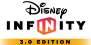 Logo-Disney Infinity 3.0.jpg