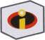 IcoN-hex-Incredibles.png