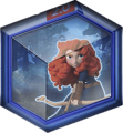Toybox-2.0-Brave Forest Siege.png