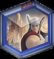 Toybox-2.0-Assault on Asgard.png