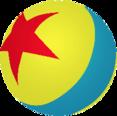 Tool-ToyStory-Pixar Ball.png