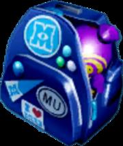 Pack-Monsters-Cracklin' Backpack.png