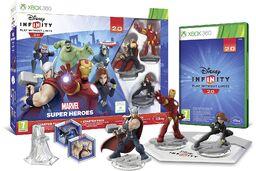 Gallery-2.0-Marvel Super Heroes Xbox360.jpg