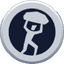 Icon-ability-Extraordinary Strength.png