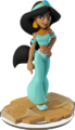 Character-Aladdin-Jasmine.png