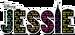 Jessie logo.png