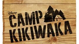 CampKikiwakaBUNK'DLogo.jpg