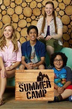 DiSNEy SUMMER CAMP promo.jpg
