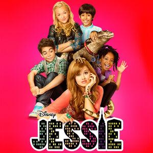 JESSIE Cast.jpg