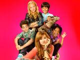 Jessie (TV series)