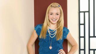 Emma Ross 2