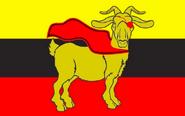 Flag of Mypos