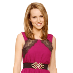 Teddy good luck charlie.png