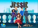 Hey Jessie (song)