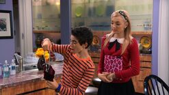 Peyton roi list jessie all the knight moves BydZPr4n.sized