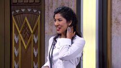 Salma Espinosa sees Bertram.jpg