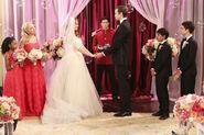 Jessie-debby-ryan-wedding-picsTGTB