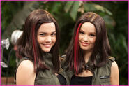 Disney-Channel-Jessies-Big-Break