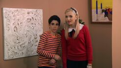 Peyton roi list jessie all the knight moves eplVnlsm.sized