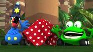 Jungle Junction - Episode 8b Official Disney Junior Africa