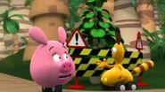 Jungle Junction - Shrinky Official Disney Junior Africa