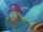 Captain Treasure Tooth