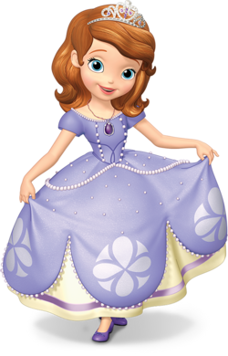Sofia the first 3.png