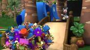 Jungle Junction - Clip 6 Part B Official Disney Junior Africa
