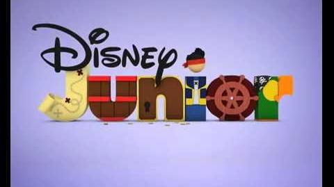 Disney_Junior_logo_2