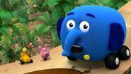 Jungle Junction - Episode 3a Official Disney Junior Africa
