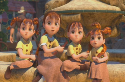 4 soeurs.png