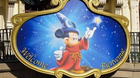 Disneyland_Paris_-_The_complete_Tour_of_the_Parks
