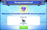 Ba-manticores tavern-2