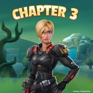 Update-43-5-3