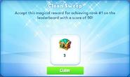 Me-clean sweep-10-prize-2