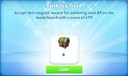 Me-striking gold-99-prize-2