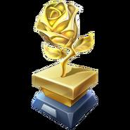 Npc-gold trophies-batb