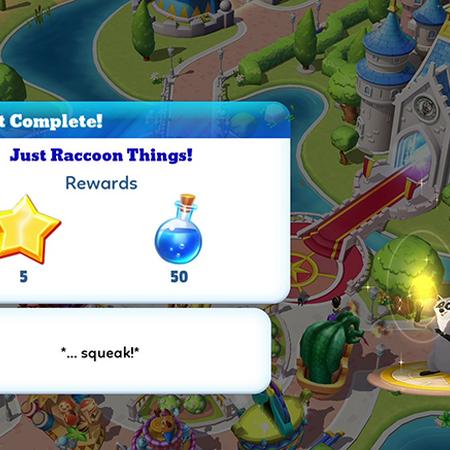 Q-just raccoon things.png