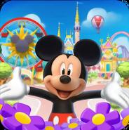 Update-17-app icon-2